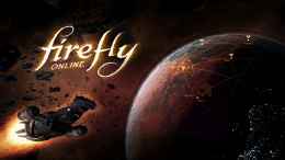 firefly-online-feature.png