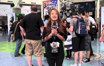 From E3 Floor: RIFT, Soldier Front 2, SMITE and more! – The Daily XP June 12th