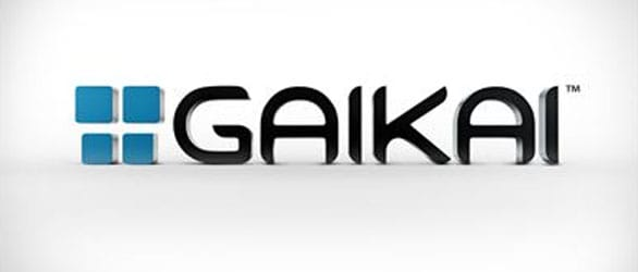 Gaikai announces Wikipad game streaming