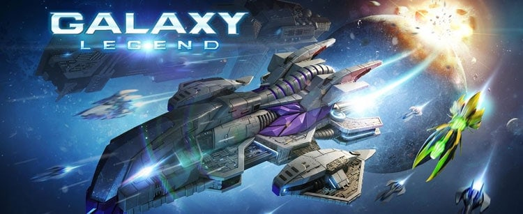 galaxy-legend-top-10-best-mobile-rpgs