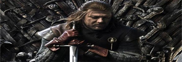 New Game of Thrones MMO called Seven Kingdoms