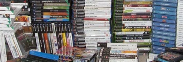 How Big Is Your Backlog – MMOpinion