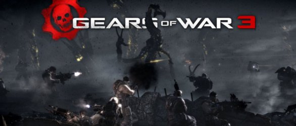 Gears of War 3: Forces of Nature DLC unleashed