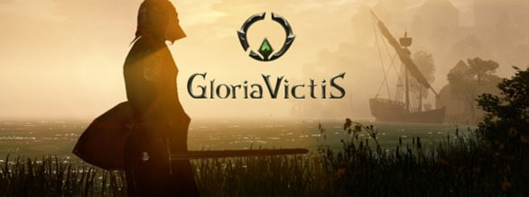 Gloria Victis – M&B Styled Medieval MMORPG Combat Preview