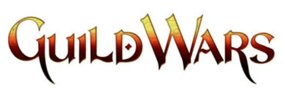 Guild Wars to No Longer Support Ancient Versions of Windows