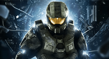 Halo 4 release date confirmed for November, Microsoft says