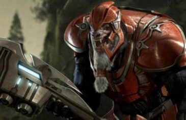 A Halo 4 MMO?