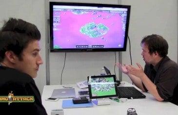 Innogames Game Line-up Review – E3 2013