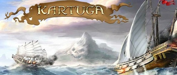 Kartuga – Celebrates 100k Registered Players