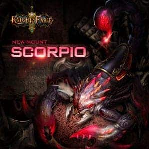 knights-fable-scorpio-mount