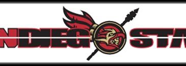 SDSU eSports – LanDiego State