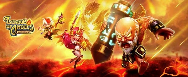 league-of-angels-fire-raiders-top-10-best-mobile-rpgs