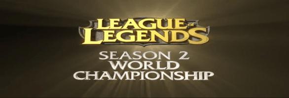 League of Legends – Championships Boasted 8.2 Million Unique Viewers