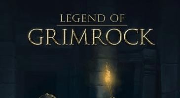 Legend of Grimrock bringing back dungeon crawling