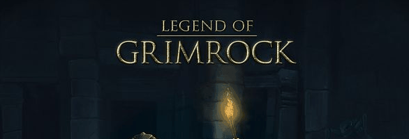 Legend of Grimrock bringing back dungeon crawling