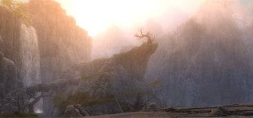 Legend of Mount Hua Details Revealed