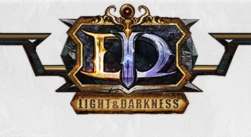 Light and Darkness: A deadly clash between Good and Evil has started!