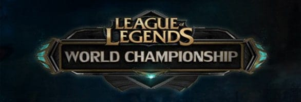 League of Legends – Season Two: World Championship eSports Tournament Update