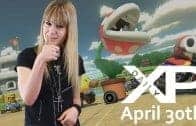 Mario Kart 8, Pantheon: RotF Gameplay, Hellraid and more! | The Daily XP April 30th