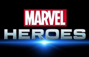 Gazillion Reveal Big Plans For Marvel Heroes 2016