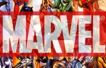 Marvel Heroes Launches Worldwide