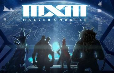 masterxmastermxmgame