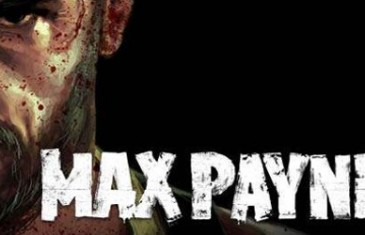 Max Payne 3: Trophies and screenshots