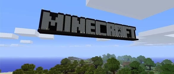 Xbox 360 Version of Minecraft Sells Over 1 Million Copies in Five Days