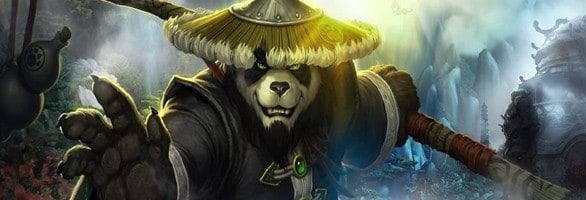 World of Warcraft Expansion Sells 2.7 Million Copies In First Week