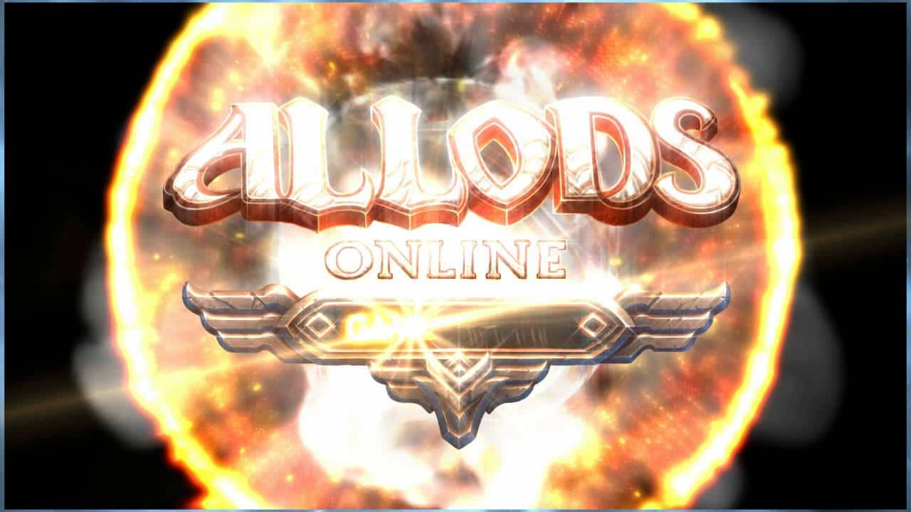 Thunder Of Victory Now Live In Allods Online