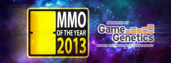 MMO of the Year – Voting Begins Today
