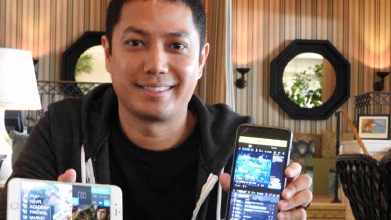 Mobile Livestreaming App Mobcrush Raises $4.9M