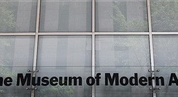 Museum of Modern Art Adding Video Games to Collection