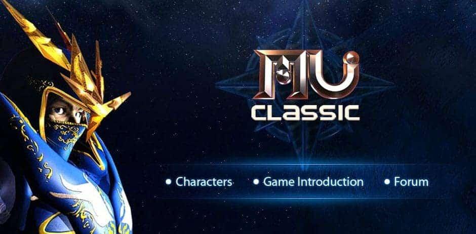 MU Classic