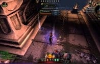 Neverwinter Cragmire Crypt – A Look At …