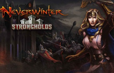 neverwinter-strongholds-giveaway