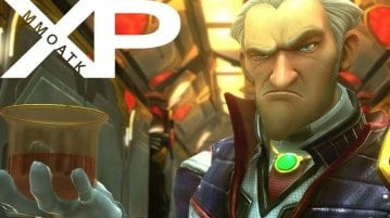 New H1Z1 Art, Wildstar Free to Play, First Assault and more! | The XP 10.2.2015