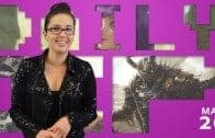 News: Wildstar PvP, Guild Wars 2 Update, Titanfall Resolution and more! | The Daily XP March 20th