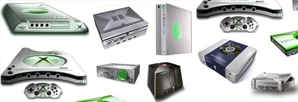 What Do You Want In Next-Gen Consoles – MMOpinion