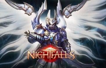 nightfalls-game-feature