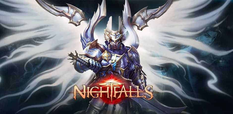 nightfalls-game-feature