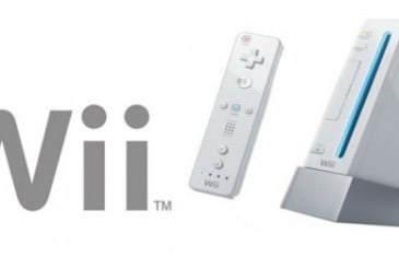 Pikmin 2 makes its U.S. Wii debut, joins Mario Power Tennis in Nintendo Selects