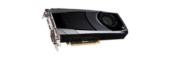 Nvidia's new Kepler tech is the start of true eighth-generation PC gaming
