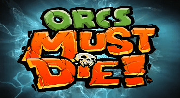 Orcs Must Die! 2 announced