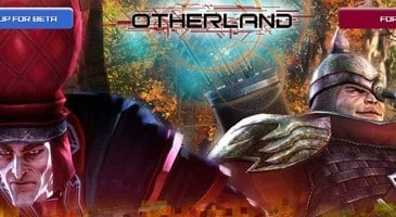 Otherland – Begins Second Beta Phase