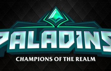 paladins-game-feature