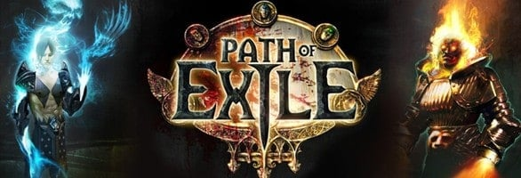 Path of Exile – New Trailer Revealed