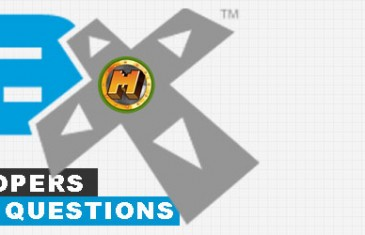 Let Us Ask Your Questions At PAX Prime