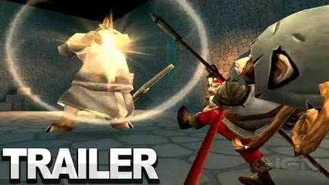 Pirate 101: New free MMORPG unveiled