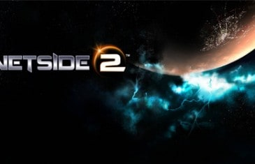 PS4 Players Can Enjoy PlanetSide 2 For Free
